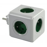 Allocacoc Powercube Original