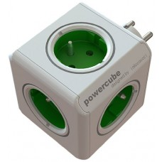 Allocacoc Powercube Original