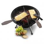 Barbeclette - kit per sciogliere il formaggio sul barbecue - Boska Holland