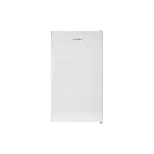 Comfee HS121LN1WH Frigotavolo, 472 x 450 x 850 mm, Bianco