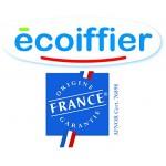 Ecoiffier 2624 Set cuoco, 28 pezzi