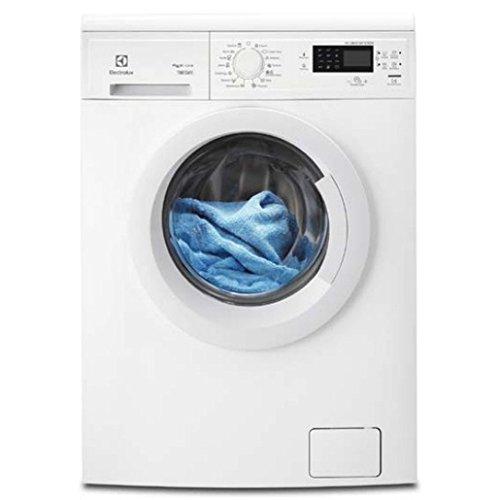 Electrolux Rex RWF 1279 EOW Libera installazione 7kg 1200RPM A+++ Bianco Front-load lavatrice