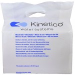 Kinetico–Sale Block 2X 4kg