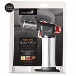 Kitchen Craft Master Class Deluxe - Torch cucina professionale