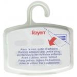 Rayen 6315 Deodorante per Frigorifero